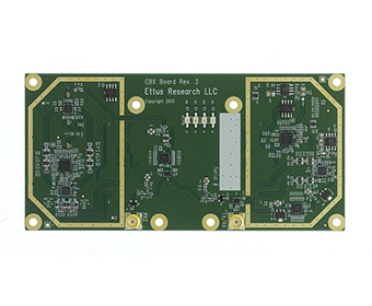 Products / Prices (USRP, OpenBTS kits, accessories) | www olifantasia eu